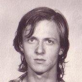 Молодой Борман