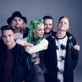 TonightAlive.png