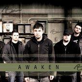 Awaken (ex-O.A.T.H.)