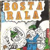Bosta Rala