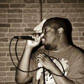 Glory Rockin 2 The Loft 2011