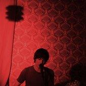 @ OSTPOL, Dresden 11/05/09