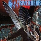 Riververb