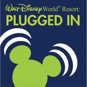 © Walt Disney World® Resort