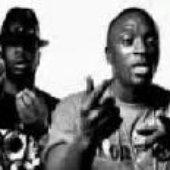 Akon Ft. Wyclef Jean