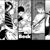 beck7