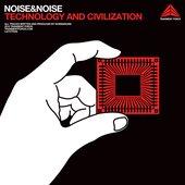 Noise & Noise