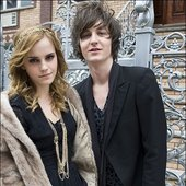 Emma & George