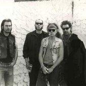 Nihilistics 1986