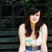 Emma McGann