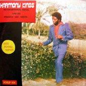 Harmony Kings' Orchestra