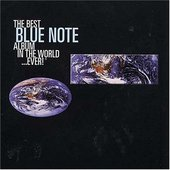 The Best Blue Note Album