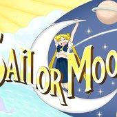 Bishoujo Senshi Sailoor Moon