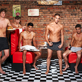 The Wanted Br: http://www.orkut.com.br/Main#Community?cmm=121448085
