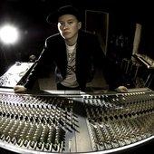 DJ Mobster