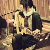 Han Hee Jung - Studio Session