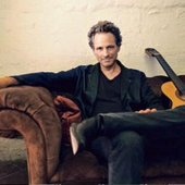 Lindsey Buckingham 2006