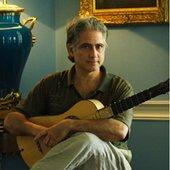 Richard Savino