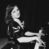 Sylvia Cápová