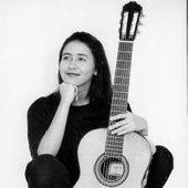 Cristina Azuma