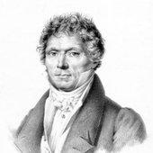 Antoine Reicha (1825)