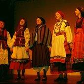 Muzyka z Drogi