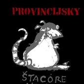 Provincijsky