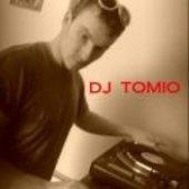Dj Tomio