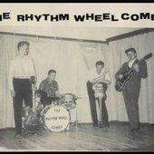 The Rhythm Wheel Combo