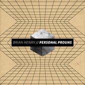 Brian Henry