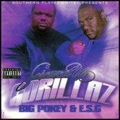 Big Pokey And E.S.G.
