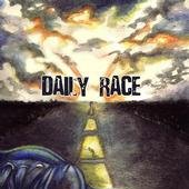 Daily Race