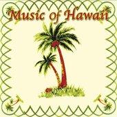 The Hawaiian Rainbow Singers