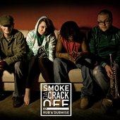 Smokedacrack OFF