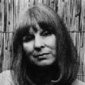 Liselore Gerritsen