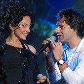 Pavol Habera & Lucie Bílá