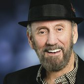 ray-stevens-2014-billboard-650-b.jpg