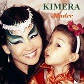 Kiméra