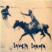 Lavolta Lakota