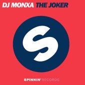 DJ Monxa