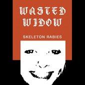 Wasted Widow