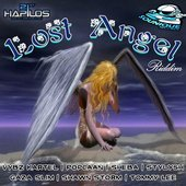 Lost Angel Riddim
