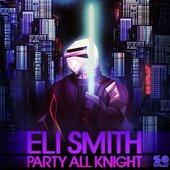 Eli Smith