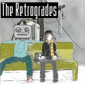 The Retrogrades