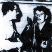 Buddy Holly & Bob Montgomery