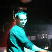 DJ Kristoff