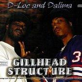 D-Loc and Dalima