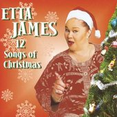 Twelve Songs Of Christmas