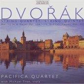 String Quartet No. 13 In G Major, Op. 106: II. Adagio Ma Non troppo