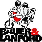 Axel Bauer & Lanford